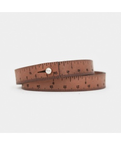 leather-ruler-bracelet-brn-1_1024x1024
