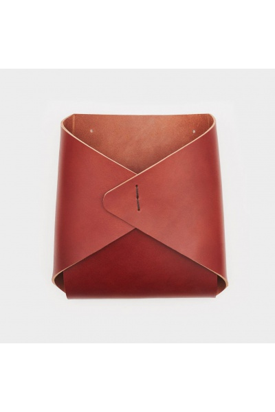 leather-magazine-holder-front-red_1024x1024
