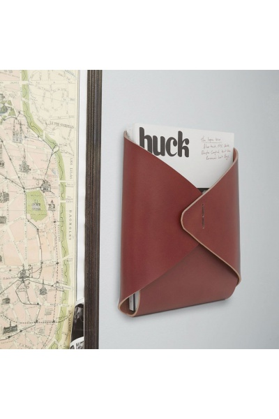 leather-magazine-holder-hanging-red_1024x1024