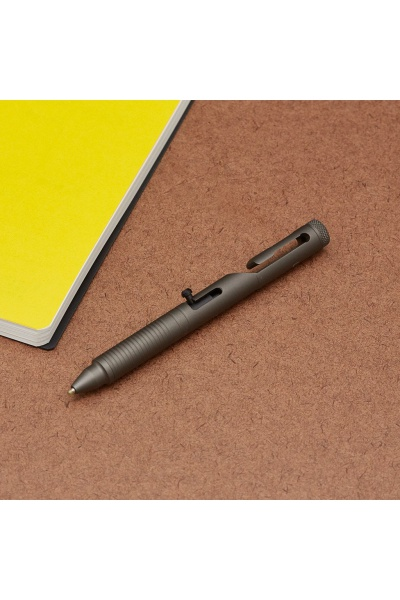 pen-bolt-action-tactical-pen-grey-4_1024x1024